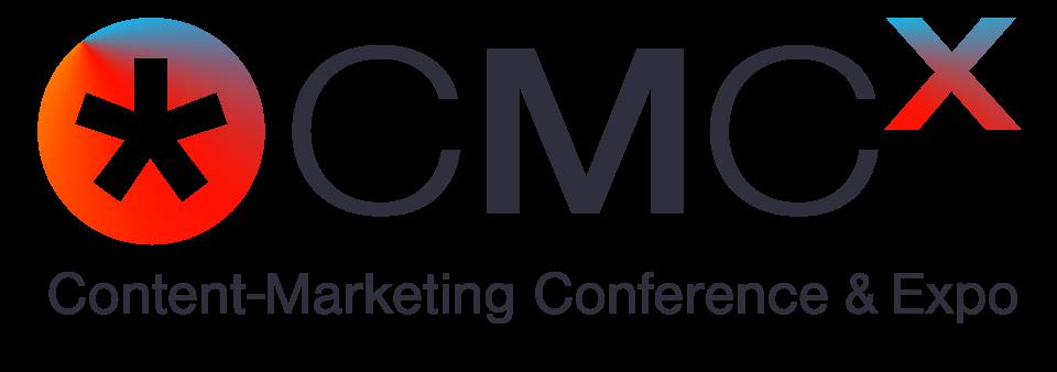 CMCX Logo