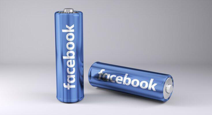 Regeln zur Interaktion mit Facebook Fans