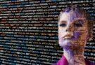 Künstliche Intelligenz (KI) im Vertrieb
